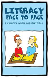 Literacy-Face-to-Face